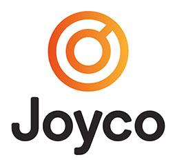 Logo joyco